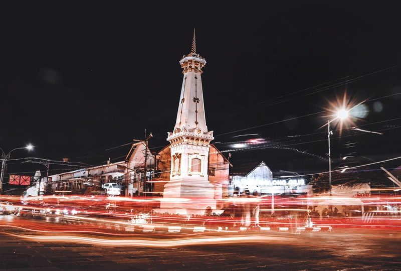 Berhenti Sebut Semua Wilayah di DIY dengan Sebutan Yogyakarta