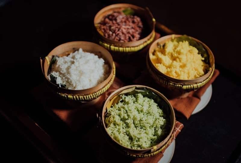 Randegan, Kampung di Sidoarjo yang Menganggap Berjualan Nasi itu Tabu