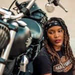 penyebab motor mogok, Perempuan, Makhluk yang Punya Banyak Alasan untuk Malas Servis Motor