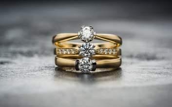 Tips untuk Kamu biar Nggak Rugi Saat Jual Perhiasan Emas