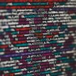 Kalian Bisa Bohong pada Siapa Saja, tapi Tidak pada Big Data