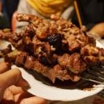 masakan jawa kuliner indonesia bahan dasar kebanyakan sayur daging kuliner indonesia mojok.co