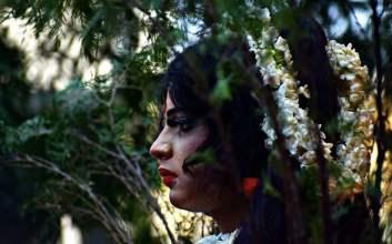 ramayana rama sinta cinta perang rahwana nasib sinta perempuan rumah tangga istri tragis ending cerita sinopsis mojok.co