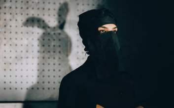 Menghitung Besaran UMR di Desa Konoha Saya Anak Desa Konoha dan Beginilah Enaknya Masuk Sekolah Ninja