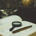 Menghitung Gaji Dr. Watson, Asisten Kepercayaan Sherlock Holmes