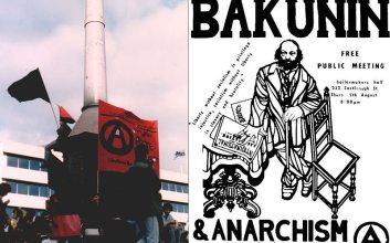 anarkisme anarki anarko sindikalis pulau jawa 18 april 2020 ketua tertangkap maling helm kriminal sakaw ganja mojok