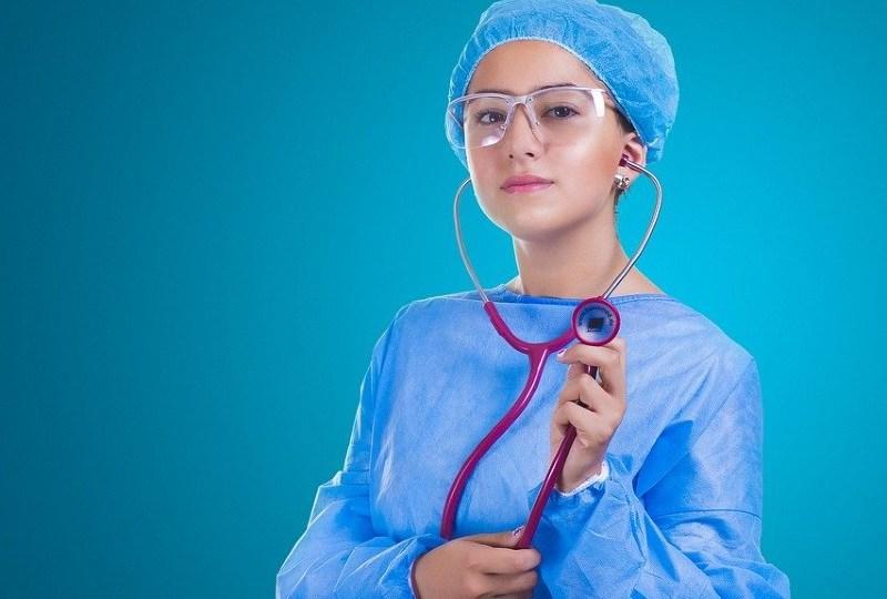 dokter metode penelitian ilmiah segitiga level of evidence kedokteran mojok.co