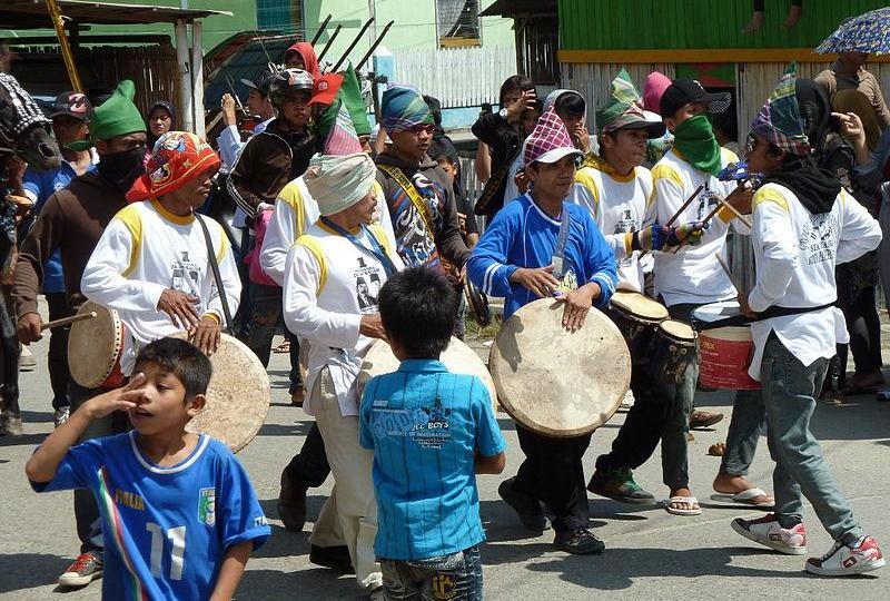 nama anak indonesia diambil dari nama 25 nabi islam muslim indonesia sensus penduduk 2020