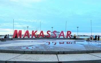 pantai losari makassar kamus bahasa makassar sehari-hari imbuhan partikel ji ki mi arti cara memakaimojok.co