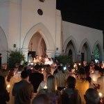 paskah online indonesia 2020 ibadah katolik hari trisuci mojok.co