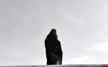 Pengalaman Saya Pakai Jilbab Lebar: Dianggap Sok Suci sampai Paling Tahu Agama