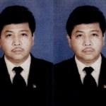 setya novanto bebas revisi pp 99 2012 yasonna loaly bebas umur 64 tahun penjara sukamiskin