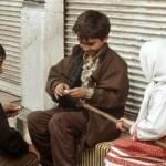 the white balloon rekomendasi film iran bagus terbaik jafar panahi resensi sinopsi mojok.co