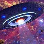 ufo pentagon departemen pertahanan as cnn video footage fiksi sains mojok