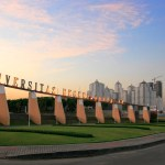 universitas negeri surabaya unesa skripsi dihapus diganti tugas ilmiah mahasiswa tingkat akhir wabah corona skripsi online sidang online mojok.co