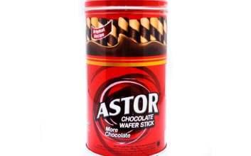 astor wafer stick makanan lebaran cara makan anak kecil mainan astor makanan mojok.co