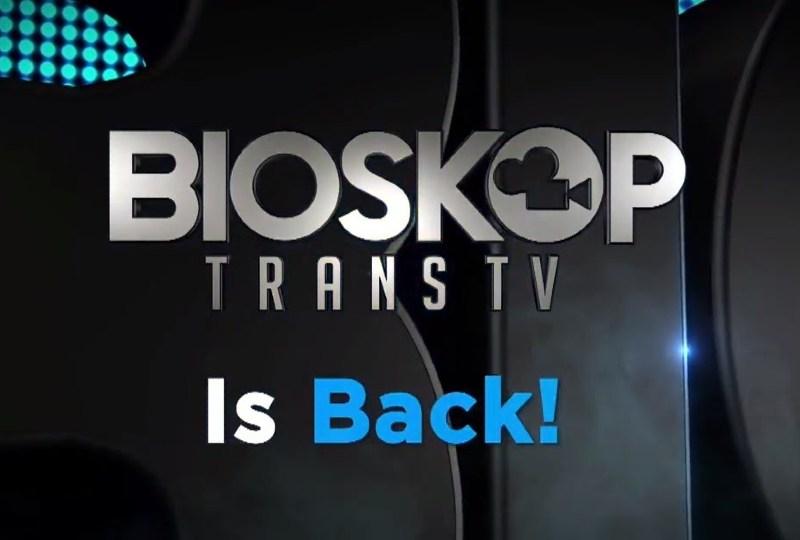 bioskop trans tv nostalgia nonton film pedalaman pelosok pedesaan film hollywood mojok.co