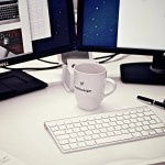 blogger blogging blog mencari uang penghasilan adsense ylix mojok.co