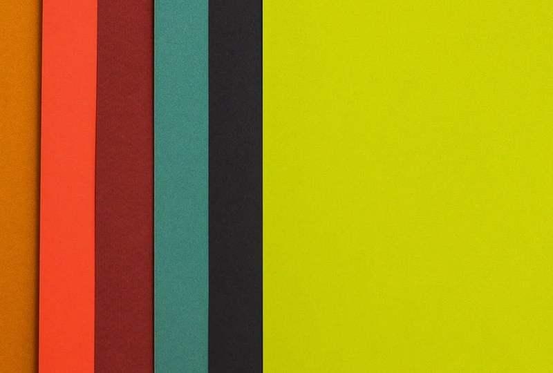 kertas HVS deret geometri warna warni matematika mojok.co