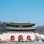 Kehadiran Dita di Kpop: Semoga Tak Ada Perang Netizen +62 dengan Korea