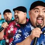 stand comedy special show rekomendasi lucu lawak pelawak gabriel fluffy iglesias mojok