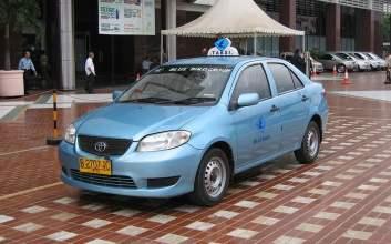 toyota limo vios taksi online keunggulan bekas dibanding lcgc hatchback harga jual mojok