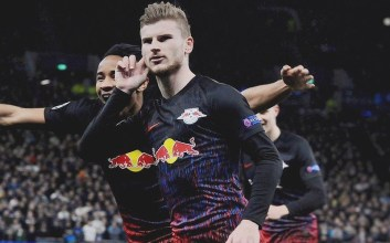 liverpool timo werner mojok.co