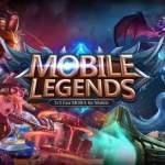 mobile legends game mobile online hal menyebalkan orang menyebalkan magic chess mojok.co