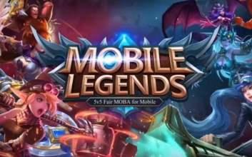 mobile legends game mobile online hal menyebalkan orang menyebalkan mojok.co