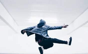 pakaian gombor tren hip hop hardcore jogja 2013-2016 mojok.co
