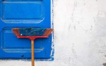 Jenis-jenis Pekerjaan Rumah Tangga Berdasarkan Level Kesulitannya