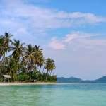 pulau mahitam lampung bahasa lampung orang jawa transmigran bahasa jawa mojok.co
