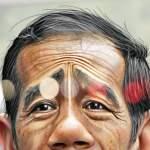 Djoko Tjandra Jokowi MOJOK.CO