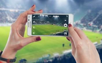 Jadi Admin Fanspage Sepak Bola Indonesia, dari Bikin Meme Sampai Ngurusin Orang Ribut fantasy premier league MOJOK.CO