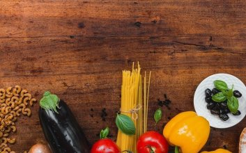Tayangan Kuliner yang Tak Pernah Ganti Kemasan MOJOK.CO