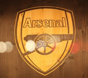 arsenal liga inggris mourinho NLD MOJOK.CO