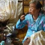 arti motif batik dan filosofinya jarik batik mojok.co