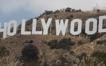 hollywood mojok