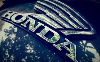 Honda CT125 Honda CRF honda beat street motor matik MOJOK.CO