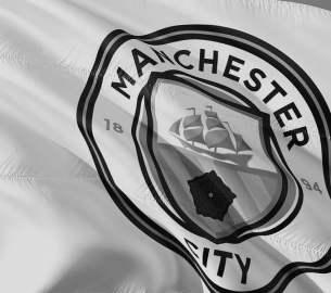 manchester united manchester city liga inggris FFP MOJOK.CO