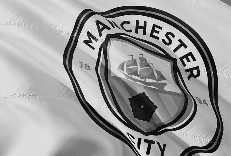 manchester united manchester city liga inggris FFP david pannick MOJOK.CO