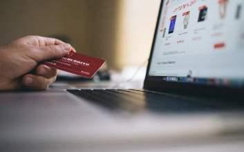 marketplace ecommerce mojok.co