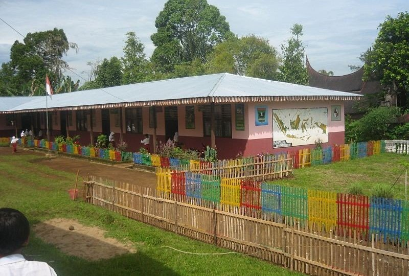 musim permainan di sd anak 2000an tren remaja anak-anak di indonesia mojok.co