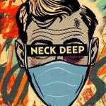 neck deep pop punk mojok