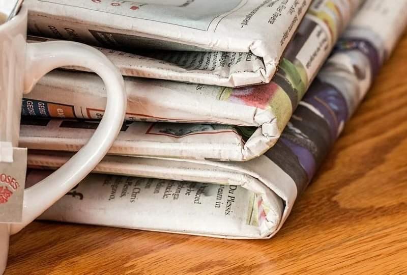 penelitian tentang diksi yang dipakai jurnalis ketika memberitakan kekerasan seksual di media massa mojok.co