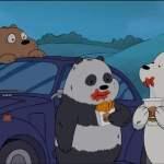 we bare bears panda grizzly ice bear mojok.co