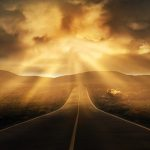 Betapa Sulitnya Mengajarkan Konsep Keberadaan Allah ke Balita Usia Dua Tahun MOJOK.CO