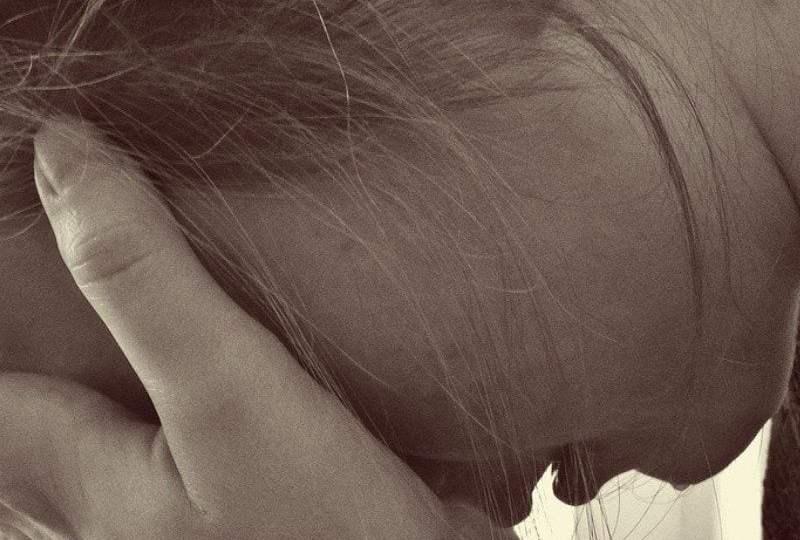 Stop Bilang Tapi kepada Penyintas Kasus Pelecehan dan Kekerasan Seksual, Biarkan Mereka Bersuara! MOJOK.CO