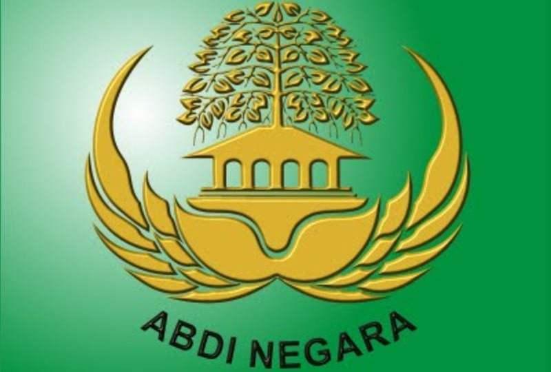 kenapa pns asn di indonesia malas dan ogah-ogahan bekerja mojok.co