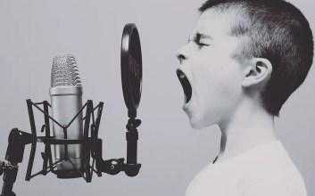 anak kecil berbohong parenting mojok